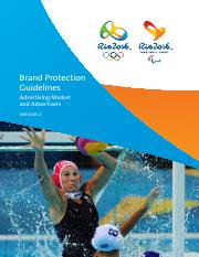 brand_protection_guideline_for_advertising_market