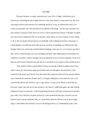 _600 word proposal .docx
