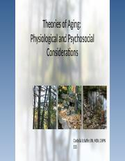 Module 1 part 3_ Agingtheory Psychologic Physiologic Assessment.pptx