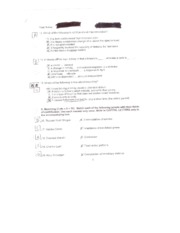 BISC120_Exam1_Fall07_page5