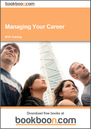 managing-your-career