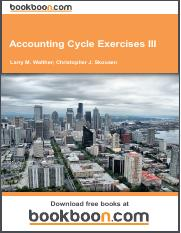 accounting-cycle-exercises-iii.pdf