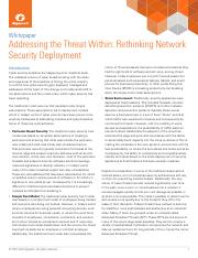 wp-rethinking-network-security-deployment-3163