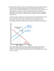 ECON Assignment 2.pdf