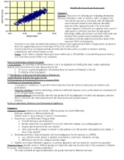 MGMT 485 Final Exam Study Guide