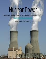 lecture_6a_nuclear_thomas_2015_2016.ppt