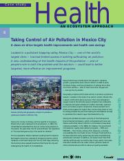 taking-control-pollution-mexico-city