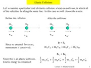 Lecture_collisions_student