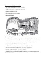 Comm 2 Notes Allegory of the Cave.docx