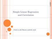 Simple%20Linear%20Regression-1