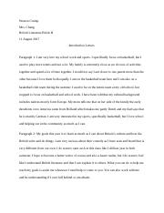 Introduction Letter.docx