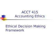 415 day 6 ethical decisions v1