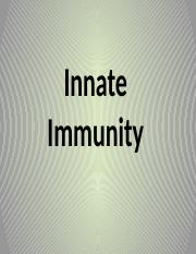 Innate Immunity_Capter2_A_Bb1