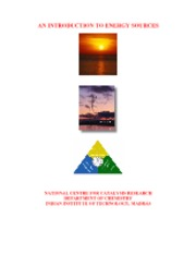Vismanathan, 2006, An Introduction to Energy Sources.pdf