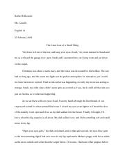 argumentative essay on why college should be free