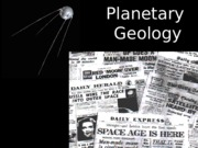 GSCI_120_Lecture_18_-_Planetary