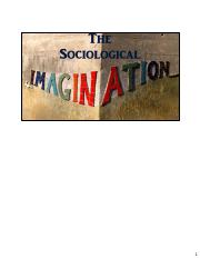 Unit 1 Sociological Imagination 2015.pdf