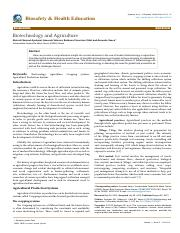 biotechnology-and-agriculture.1000103