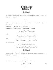 Solutions to Tutorial 3.pdf