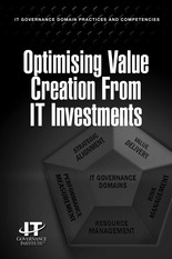 optimising-value-creation-from-IT