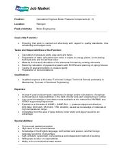 Physical Science If8767 Answer Key Instructional Fair Inc