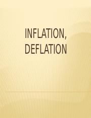 Inflation, deflation and stagflation.pptx