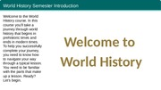A11Y_World_History_Course_Intro.pptx