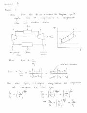 ME 323_Homework 8_Solutions_REV 1.1.pdf