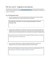 Lab_10_worksheet_simulation