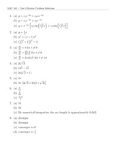 mat-162-2013-fall-test-3-review-problems-revised-solutions