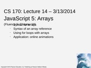 14_JavaScript_part5_arrays
