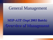 AST-SEPT03-GM-SES-1