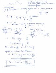 LED derivation.pdf