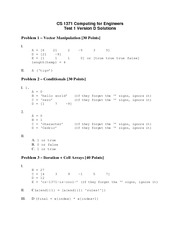 CS1371_Fall_2007_Test_1_Ver_D_Solutions
