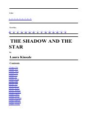 Kinsale, Laura - Victoria Hearts 02 - The Shadow & The Star.pdf