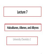 lecture 7awos