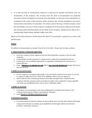 122409_answer for tutorial separate legal personality.docx