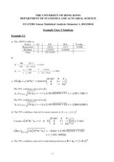 Tutorial 5_solutions