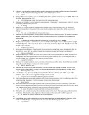 med surg test 5 study guide.docx