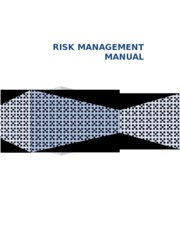 Risk_Management_Manual_2ed-1