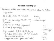 Atomic_and_Nuclear_Models_Part39