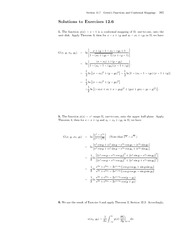Chem Differential Eq HW Solutions Fall 2011 165