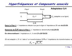 Cours N2.pdf