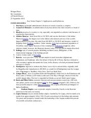 Key Terms Chapter 5: Applications and Definitions.docx
