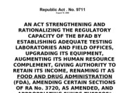 24746020-Republic-Act-No-9711