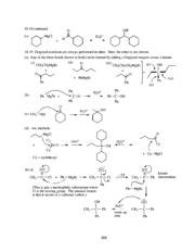 Solutions_Manual_for_Organic_Chemistry_6th_Ed 222