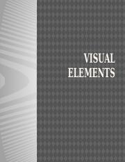 Visual Elements.pptx
