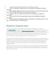 Resiliency assignment 5.docx