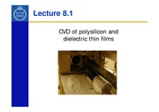 Lecture_8_1_LPCVD