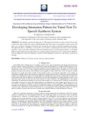 developing-intonation-pattern-for-tamil-text-tospeech-synthesis-system.pdf
